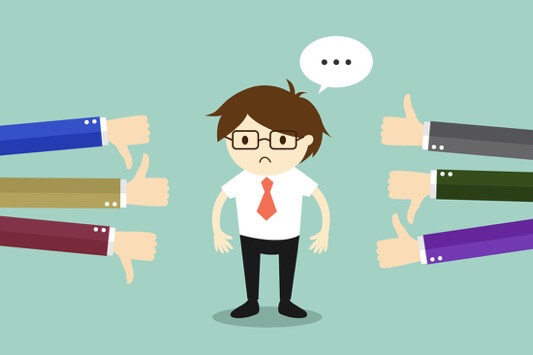 public-speaking-mistakes