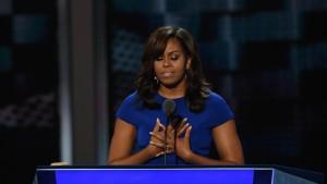 t_1469500109275_name_Michelle_Obama_2