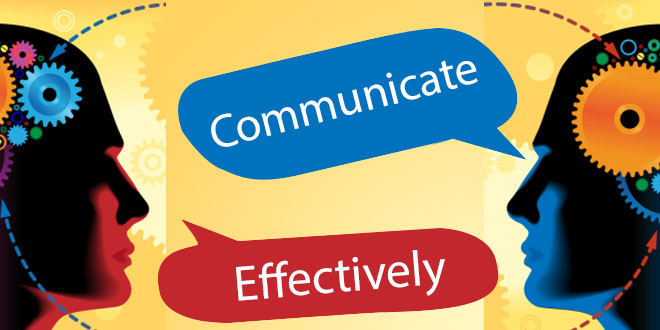 5-skills-for-effective-communication1